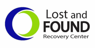 Lost and Found Recovery Center